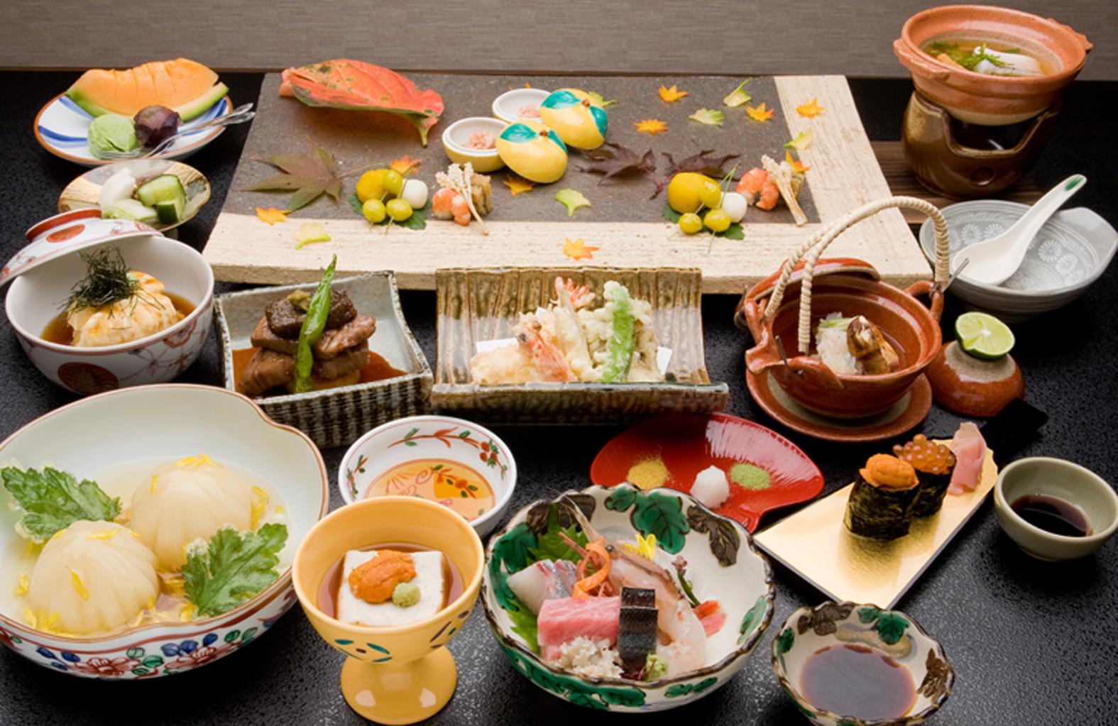 京町家 鴨ゝ(かもかも)(京都駅/京料理) - ぐる …