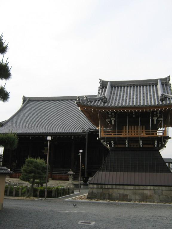 要法寺5051