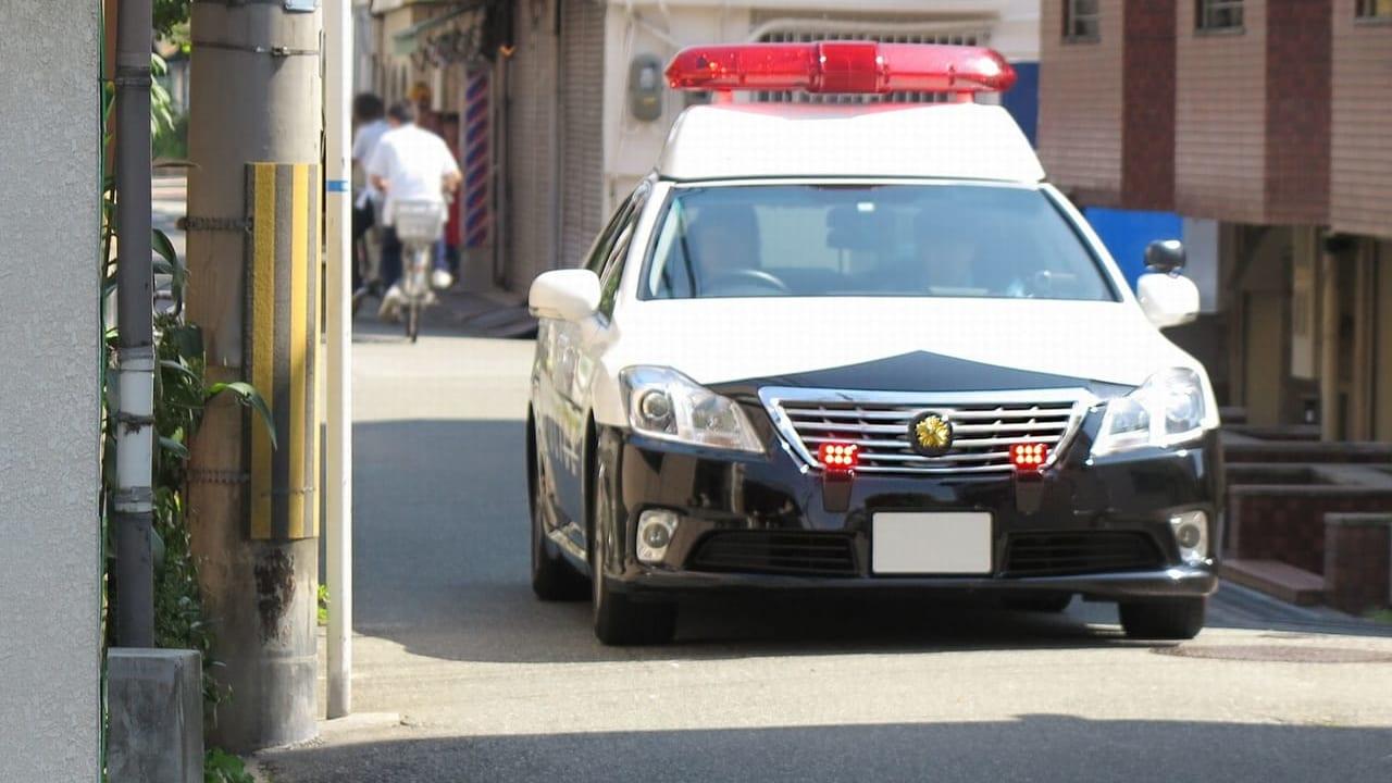 京都高校爆破予告